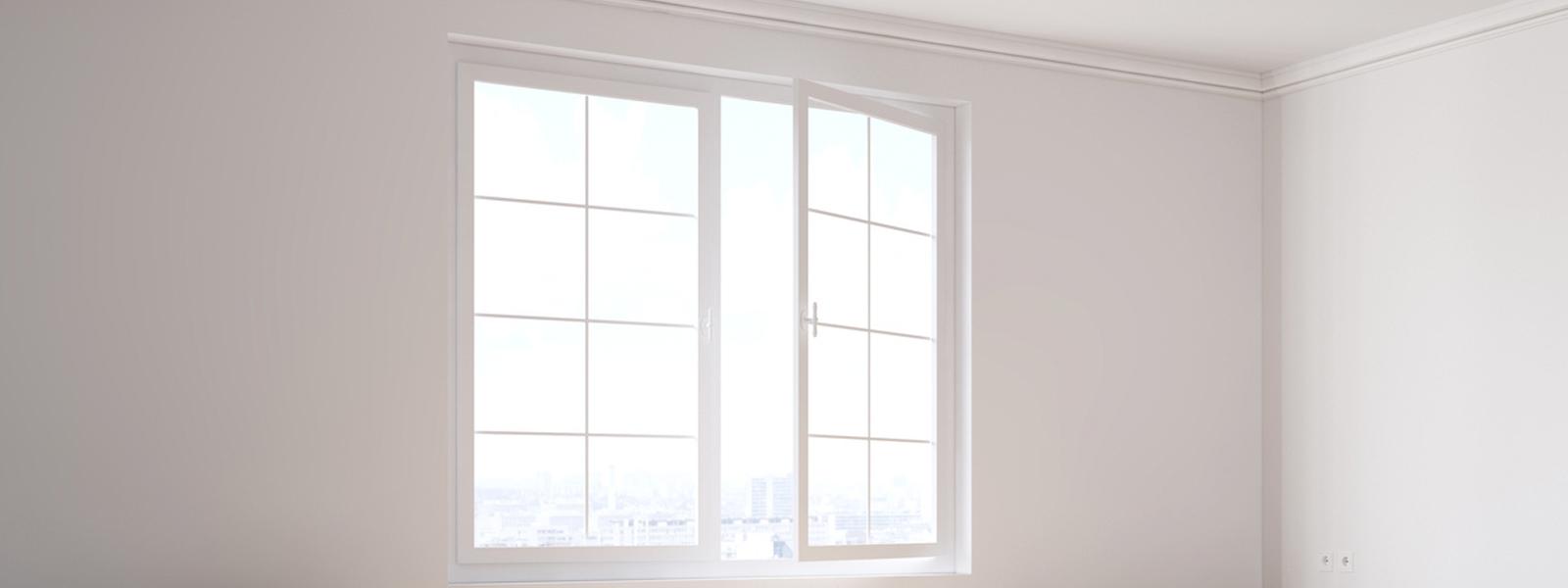 montage service dzinic freiburg t ren fenster b den. Black Bedroom Furniture Sets. Home Design Ideas